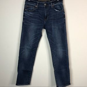 American Eagle Outfitters Extreme Flex 30 x 30